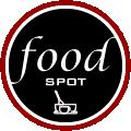 Foodspot.ro