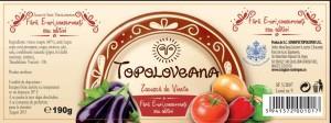 eticheta-zacusca-topoloveana-foodspot.ro