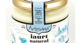 Iaurt-natural-de-vaca-artesana-foodspot.ro