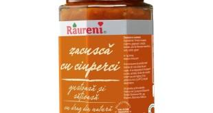 zacusca-ciuperci-raureni-foodspot.ro
