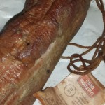 muschi-azuga-casa-traditiei-2-foospot.ro