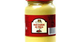 mustar-dijon-chatel-foodspot.ro
