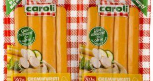 crenvursti-pui-caroli-1