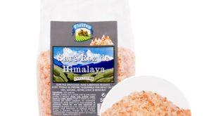 sare-roz-himalaya-pirifan-foodspot.ro