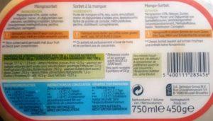 sorbet-mango-ingrediente-foodspot-rro